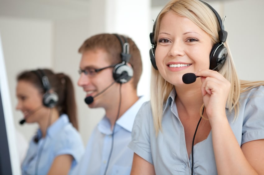 What is VoIP and how can it benefit me?