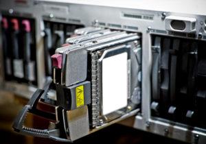 Proactive IT Montoring | Hampshire, Dorset, Wiltshire, Sussex, Surrey