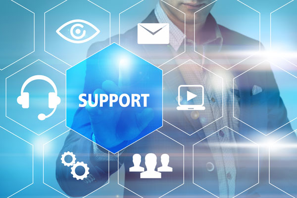 IT Support Southampton | IT Maintenance Contracts Southampton | IT Support Hampshire | IT Maintenance Contracts Hampshire | IT Support Contracts Southampton | IT Support Contracts Hampshire