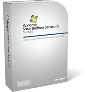 Microsoft Small Business Server 2011 End Of Life