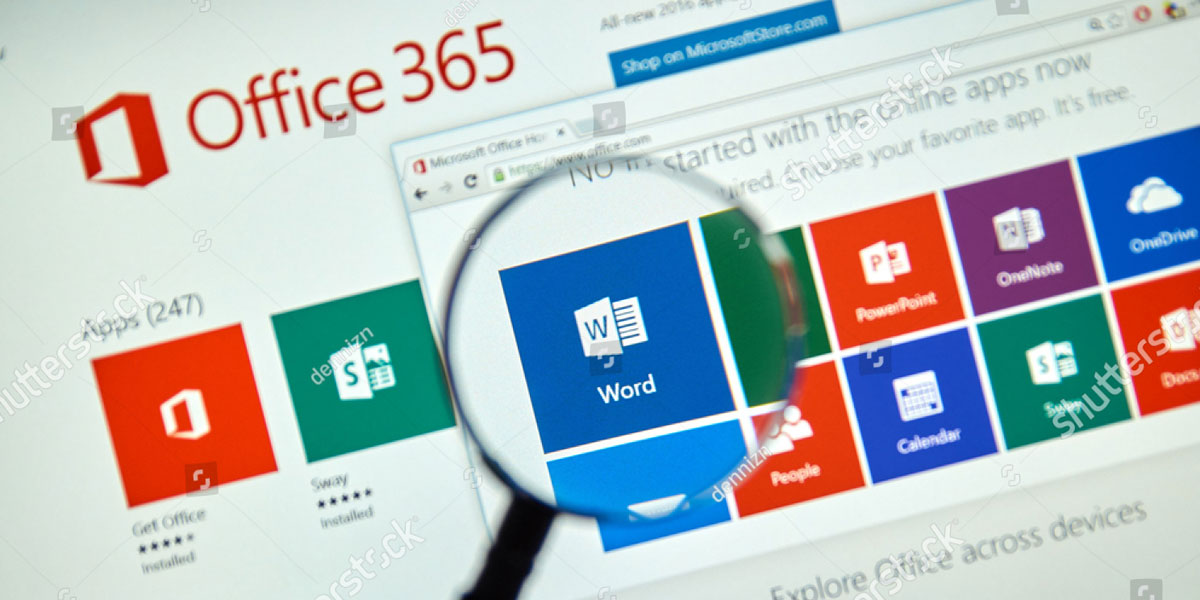 Microsoft Office 365 | Migration | Ongoing Support | TroubleshootingMicrosoft Office 365