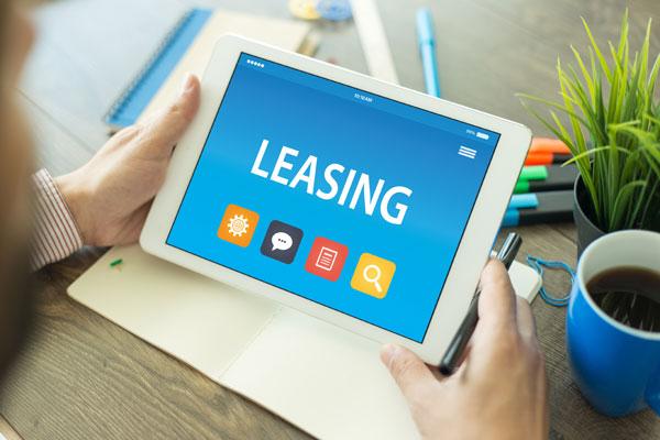 leasing-2