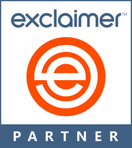 Office 365 Mail Disclaimers, On Premise Exchange Mail Disclaimers, Outlook Mail Disclaimers, Exclaimer Partner Hampshire, Exclaimer Partner Andover, Exclaimer Partner Basingstoke, Exclaimer Partner Bournemouth, Exclaimer Partner Chichester, Exclaimer Partner Eastleigh, Exclaimer Partner Hampshire, Exclaimer Partner Petersfield, Exclaimer Partner Poole, Exclaimer Partner Portsmouth, Exclaimer Partner Ringwood, Exclaimer Partner Romsey, Exclaimer Partner Salisbury, Exclaimer Partner Southampton, Exclaimer Partner Southampton Havant, Exclaimer Partner Southampton Totton, Exclaimer Partner Winchester