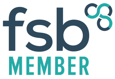 fsm-member-400