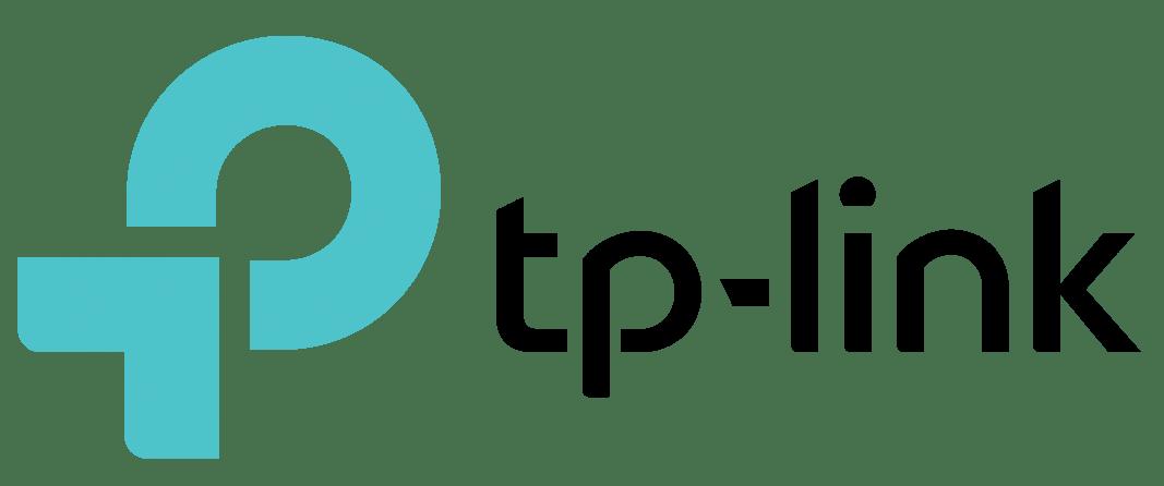 logo-colour-03-medium