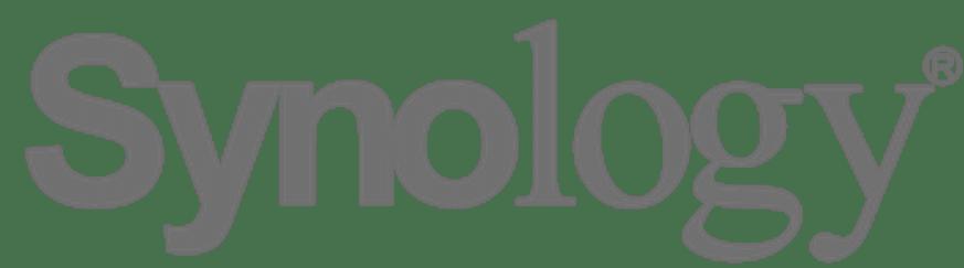 Synology_logo_Gray