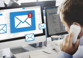 IT Support Contracts | Email IT Support