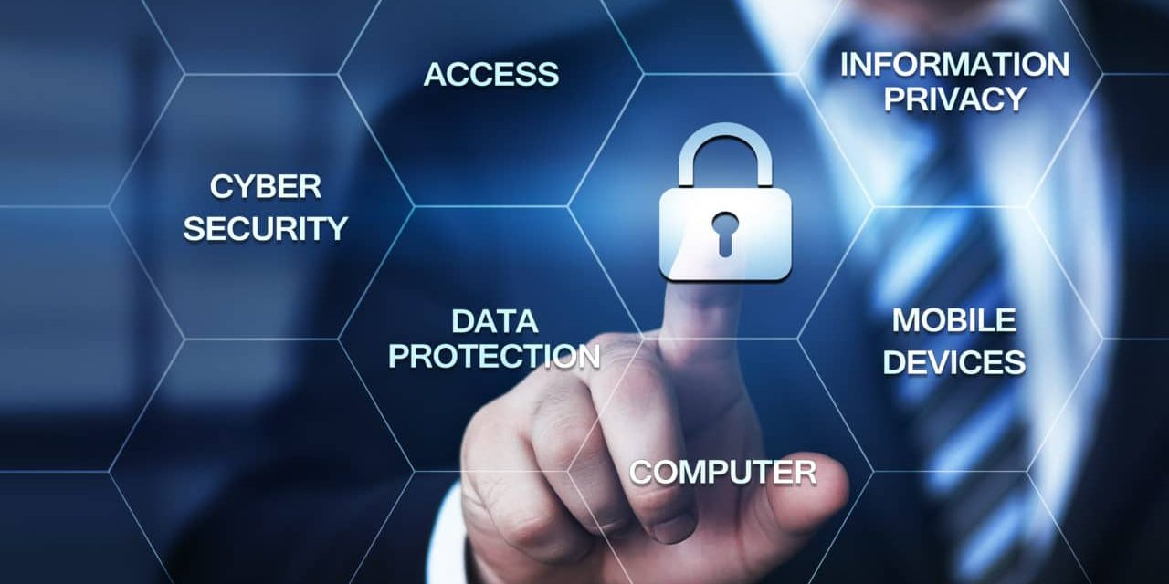 Cyber Security Advice Southampton  Ransomware Rescue   IT Security Support   IT Support   Cyber Security Advice Hampshire   Cyber Security Advice Winchester   Cyber Security Advice Poole   Cyber Security Advice Bournemouth